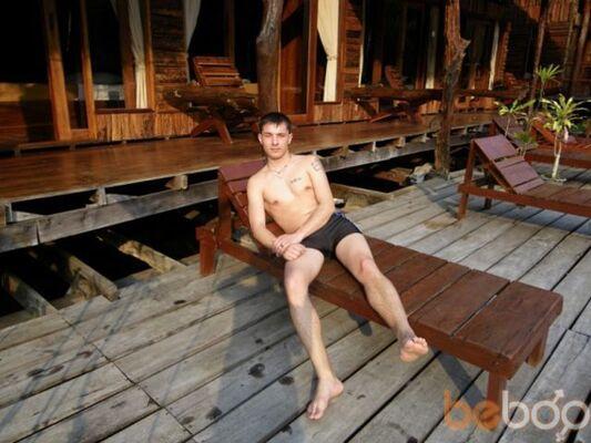 Фото мужчины Сергей, Архангельск, Россия, 35