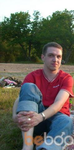 Фото мужчины villain, Борисов, Беларусь, 32