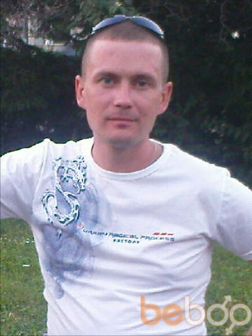Фото мужчины Kiker, Иваново, Россия, 38