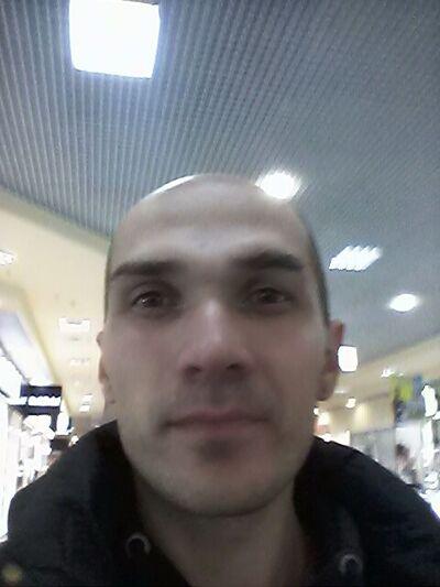 Фото мужчины Алексей, Щелково, Россия, 38