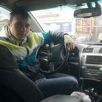 Фото мужчины Алексей, Чебоксары, Россия, 28