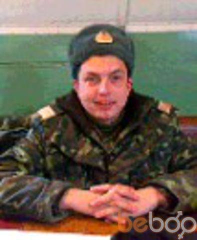 Фото мужчины evdokimov, Львов, Украина, 37