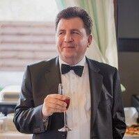 Фото мужчины Сергей, Чернигов, Украина, 52