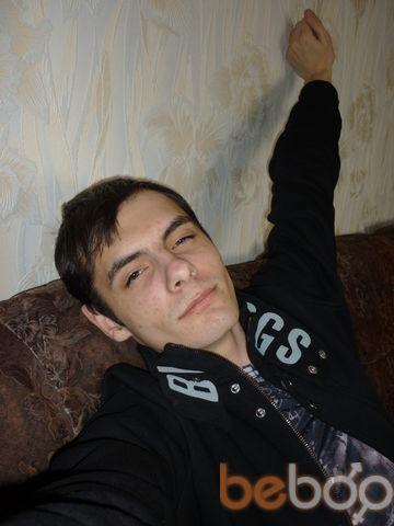 Фото мужчины Стас, Набережные челны, Россия, 24