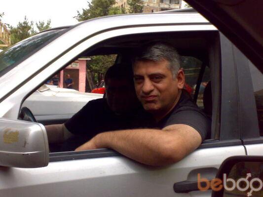 Фото мужчины iasha, Батуми, Грузия, 48