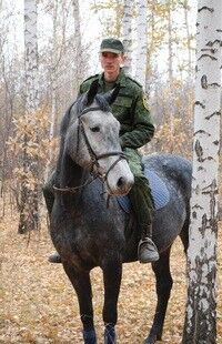 Фото мужчины Виктор, Донецк, Украина, 25