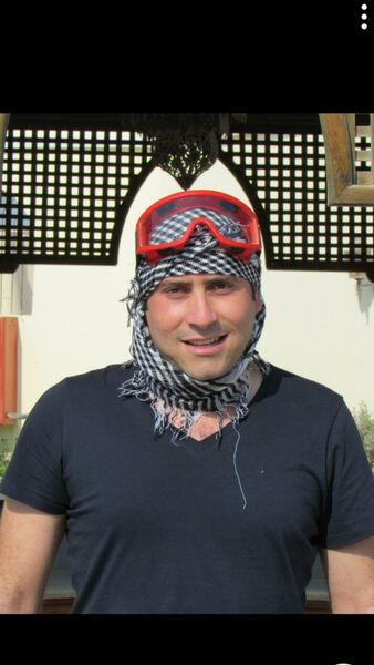 Фото мужчины Макс, Алматы, Казахстан, 36