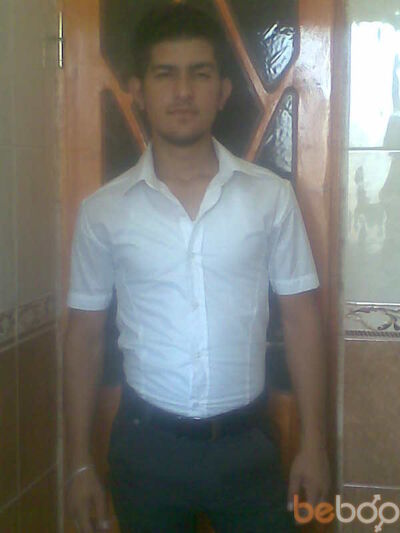 Фото мужчины faiq, Баку, Азербайджан, 28