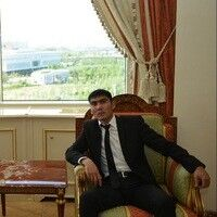 Фото мужчины Жорик, Астана, Казахстан, 34