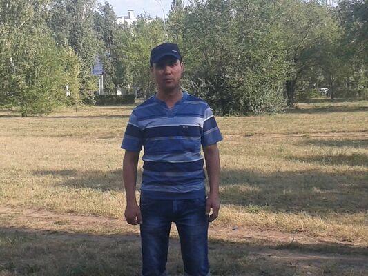 Фото мужчины Mitya, Тольятти, Россия, 43