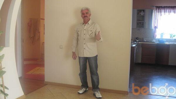 Фото мужчины vovanchik, Брест, Беларусь, 59