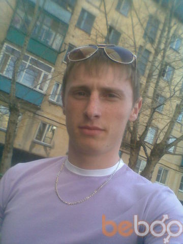Фото мужчины volk, Астана, Казахстан, 24