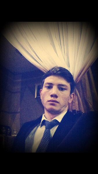 Фото мужчины Мухаммадиер, Душанбе, Таджикистан, 20