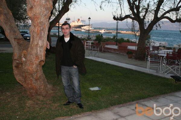 Фото мужчины oioioi, Афины, Греция, 37