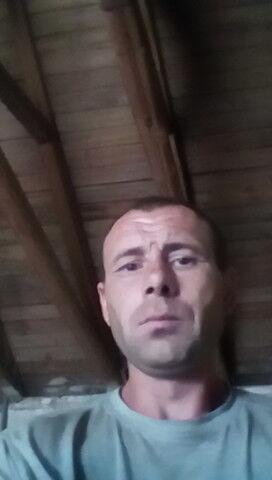Фото мужчины сергей, Рубцовск, Россия, 37
