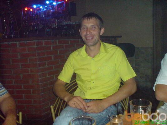Фото мужчины paha098, Одесса, Украина, 35