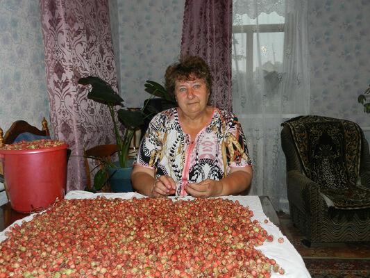 Фото девушки cdtnf, Санкт-Петербург, Россия, 26