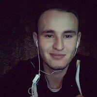 Фото мужчины Руслан, Алматы, Казахстан, 21