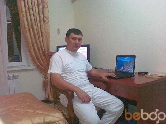 Фото мужчины doctor, Андижан, Узбекистан, 36