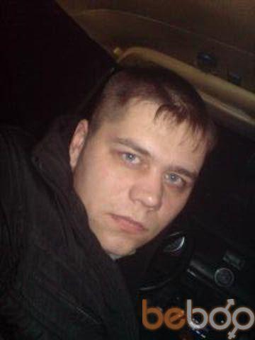 Фото мужчины TWIN, Елань-Коленовский, Россия, 33