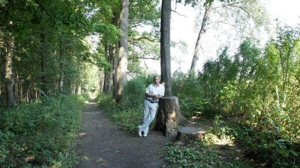 Фото мужчины Женя, Тула, Россия, 45