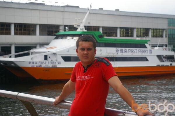Фото мужчины oleggelo, Тернополь, Украина, 34