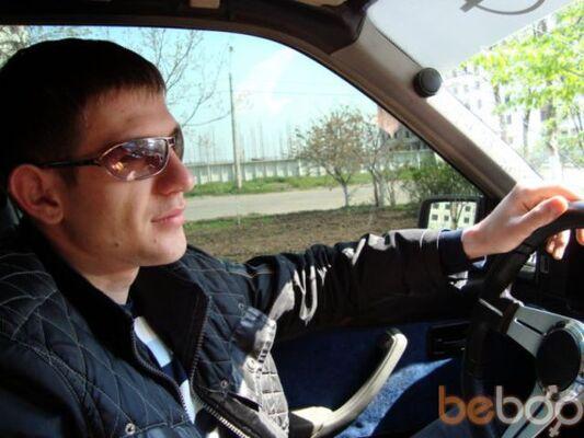 Фото мужчины Andreyka, Одесса, Украина, 30