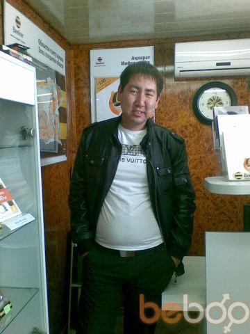 Фото мужчины EROMKA, Алматы, Казахстан, 31