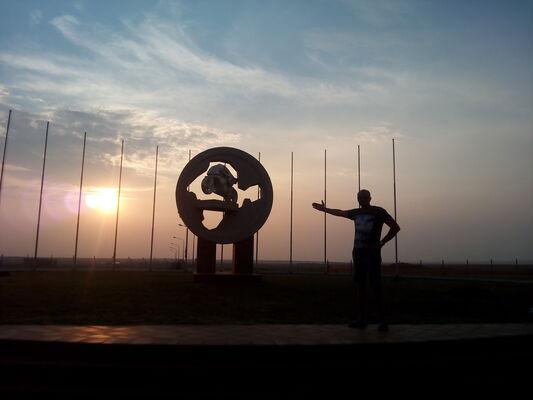 Фото мужчины Иван, Симферополь, Россия, 33