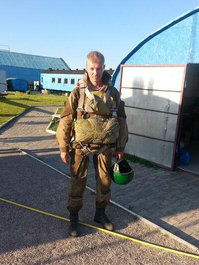 Фото мужчины Алекс, Калининград, Россия, 37
