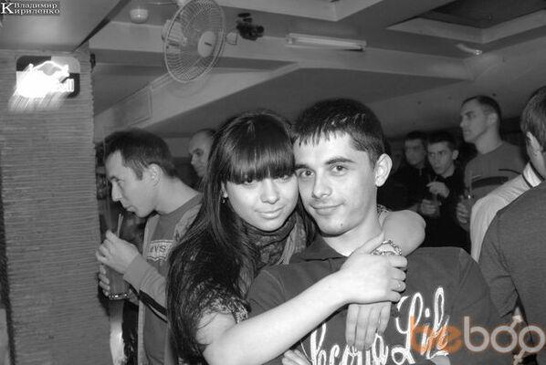 Фото мужчины MIhai817, Кишинев, Молдова, 31