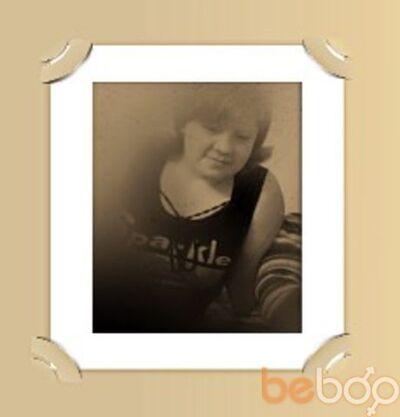 Фото девушки Алекса, Григориополь, Молдова, 29