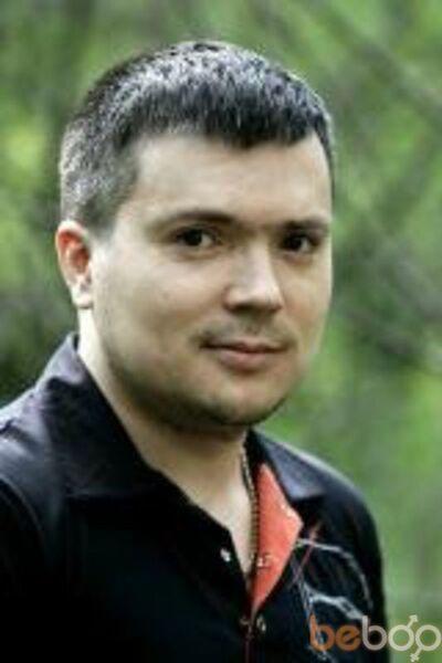 Фото мужчины alex73, Москва, Россия, 41