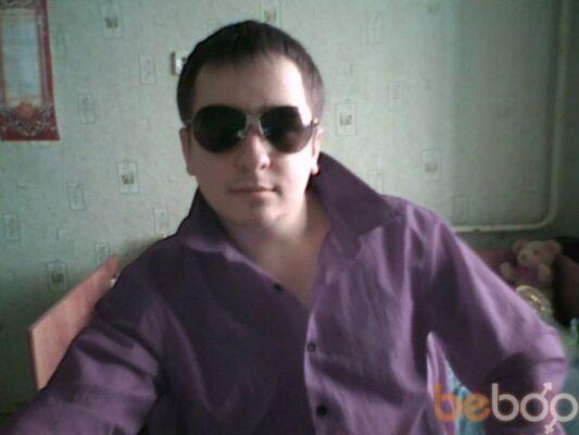 Фото мужчины galyok, Запорожье, Украина, 27