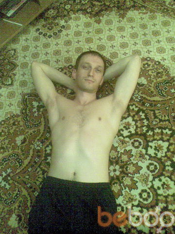 Фото мужчины Сладенький, Витебск, Беларусь, 38