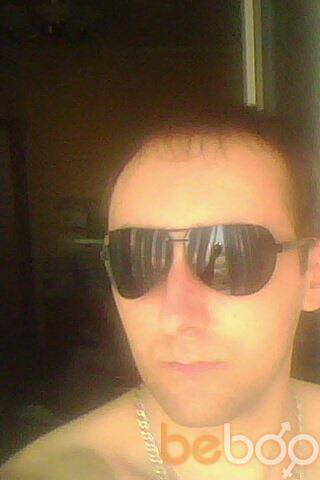 Фото мужчины Andrij84, Борислав, Украина, 32
