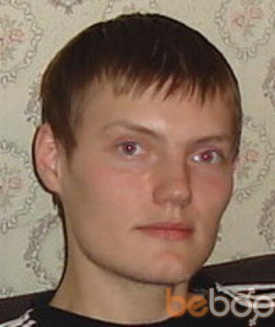 Фото мужчины mpeg4roman, Хабаровск, Россия, 32