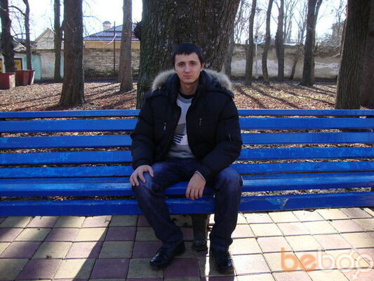 Фото мужчины RAVEN, Ставрополь, Россия, 28