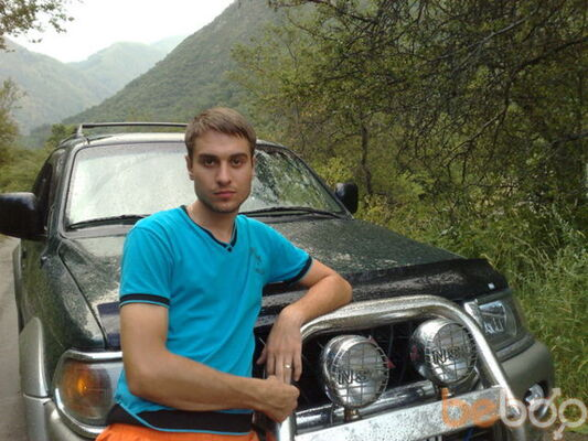 Фото мужчины leha, Алматы, Казахстан, 30
