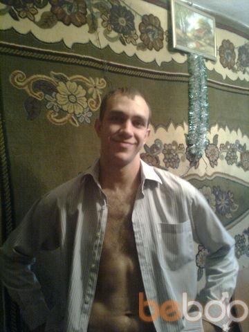 Фото мужчины руслан, Шымкент, Казахстан, 30