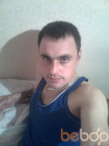 Фото мужчины Varlam22, Лида, Беларусь, 34