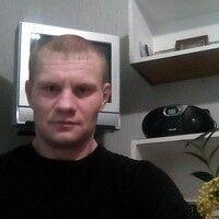 Фото мужчины Олег, Санкт-Петербург, Россия, 39