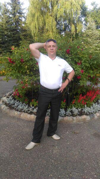 Фото мужчины Сергей, Витебск, Беларусь, 36