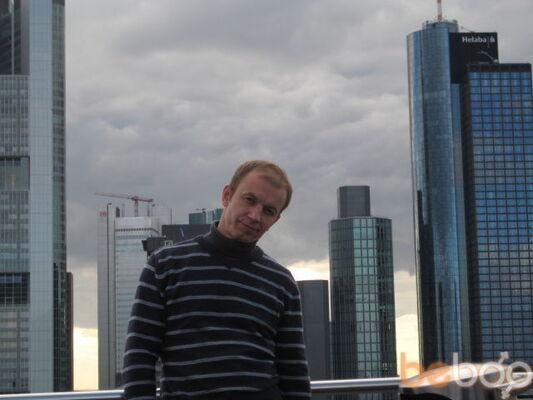 Фото мужчины lansur, Рига, Латвия, 38