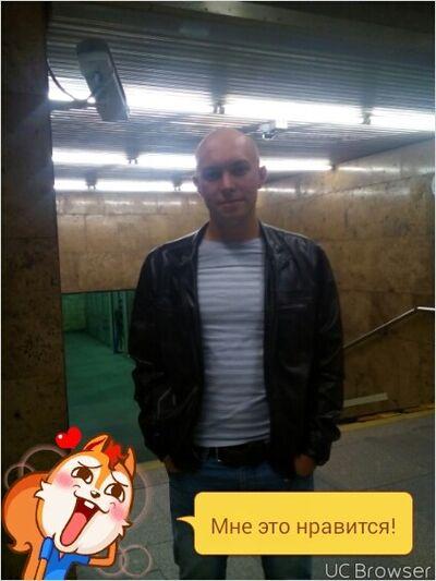 Фото мужчины константин, Санкт-Петербург, Россия, 27