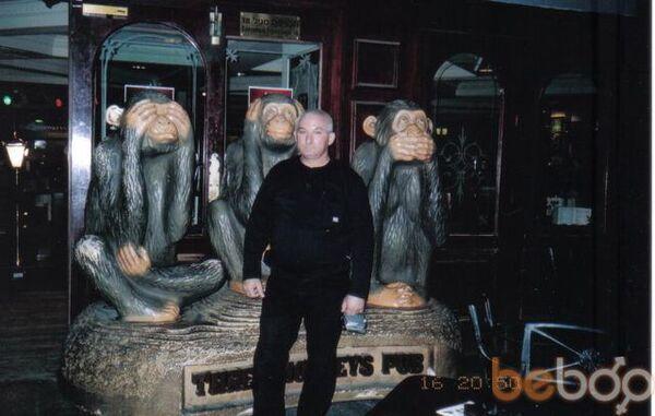 Фото мужчины Gena, Томск, Россия, 38