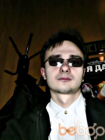 Фото мужчины Валерий, Ухта, Россия, 31