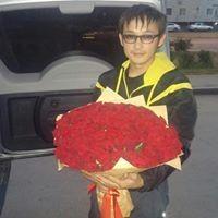 Фото мужчины Галым, Нижний Новгород, Россия, 28