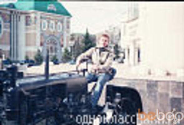 Фото мужчины boy555, Белгород, Россия, 45
