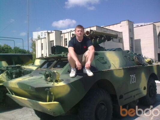 Фото мужчины JakDeMole, Кишинев, Молдова, 25